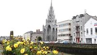 Cork flood defence: Campaign against 'experiment that is likely to fail' continues