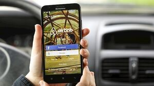 Airbnb rules sidelined