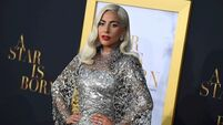 Lady Gaga hoping to heal wounds with acts of kindness