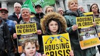 Readers Views: Look to the vultures not small scale investors for the cause of housing crisis