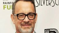 Why Tom Hanks is light years ahead of every other celebrity