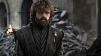 Spoilers: Game of Thrones finale problematic in both plot and execution