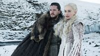 Review: Game of Thrones, Series Finale