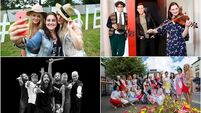Summer Events Guide: What's on in August