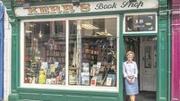 Kerr's Bookshop: Serving Clonakilty since 1992