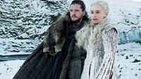 Spoiler alert: Game of Thrones whets the appetite for final season with slow-burning return