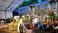 Review: Opera, Blackwater Valley Opera Festival Lismore, Waterford