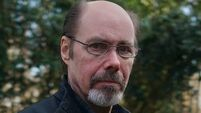Putting a twist in the tale: Author Jeffery Deaver on life as a renowned thriller writer
