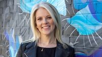 A question of taste with author Sarah Crossan