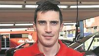 Craig Breen's future could hinge on Neste Rally