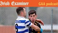 GAA podcast: Clubs take centre stage plus GAA's LA story