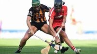 Podcast: GAA's New York state of mind. Will camogie change? Plus GAA Eile