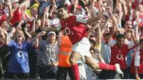 Former Arsenal striker Jose Antonio Reyes dies, aged 35