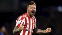 Sunderland heading for Wembley after Fratton Park stalemate
