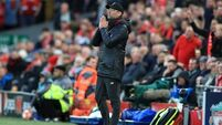 Liverpool answer Klopp's prayers with miracle comeback against Barcelona