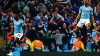Champions all: The Premier League honours list