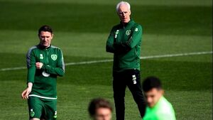 McCarthy: 'Night and day' change in FAI since 2002
