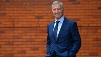 Souness: 'In my generation if you had a bad game you got criticised in the press'