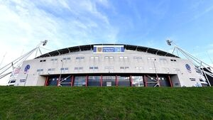 'Critical' IT failure puts Bolton game in doubt days after club avoids going into administration