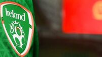 FAI awaiting UEFA report on betting patterns around First Division game