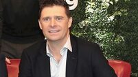 Niall Quinn accuses FAI of 'circling wagons' on reform