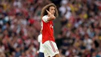 Premier League Review: Composed Guendouzi looks an Arsenal captain in waiting