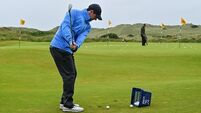 Fear of missing out fuelled Rory McIlroy's Olympic u-turn