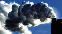 Smoky coal ban must go nationwide