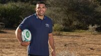 Habana sees Jones as a perfect fit for the Boks