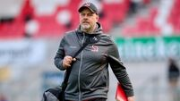 McFarland: Ulster can't afford to relax
