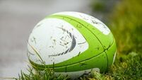 Everything you need to know about this weekend's AIL action