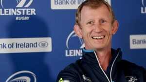 Leinster are motivated for Newcastle