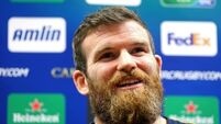 Gordon D'Arcy: How Leinster built a self-sustaining ecosystem