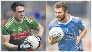 Are Mayo primed to deliver the perfect performance?