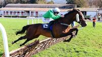Call looking to weave magic in Topham