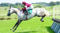 Construct aims to build on win with Galway trip
