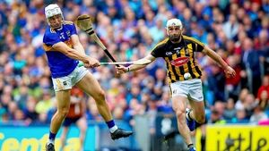 The All-Ireland final turning point? Try 22 minutes and 28 seconds into the first half
