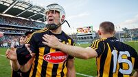 If forward lines win All-Irelands, it's Tipp's. If formlines win them, then it's Kilkenny