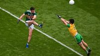 How Geaney can inspire Kerry