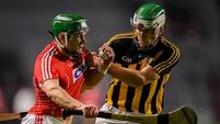 If Cork let it become a battle, Cats will come daubed in war paint