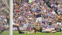 Brace yourself for another twist in modern hurling's soap opera