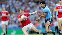 Could Rebels be tempted to mimic Tyrone's tactics?