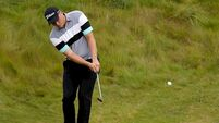 Odds are stacked against Rory amid hive of distractions