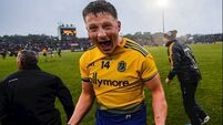 Transfers give GAA talent the opportunity to embrace limelight