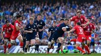 Leinster find their swagger to set up dream final