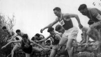 In leaps and bounds: The story of Tullamore Harriers' success