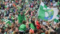 Mind the gap - the dangerous leap from provincial champions to All-Ireland contenders