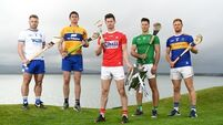 Is the Munster hurling final worth winning or even reaching?