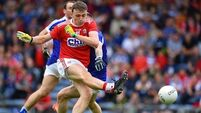 A small step for Cork that may become a giant leap