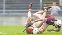 If Galway don't win on Sunday, they won't be winning an All-Ireland